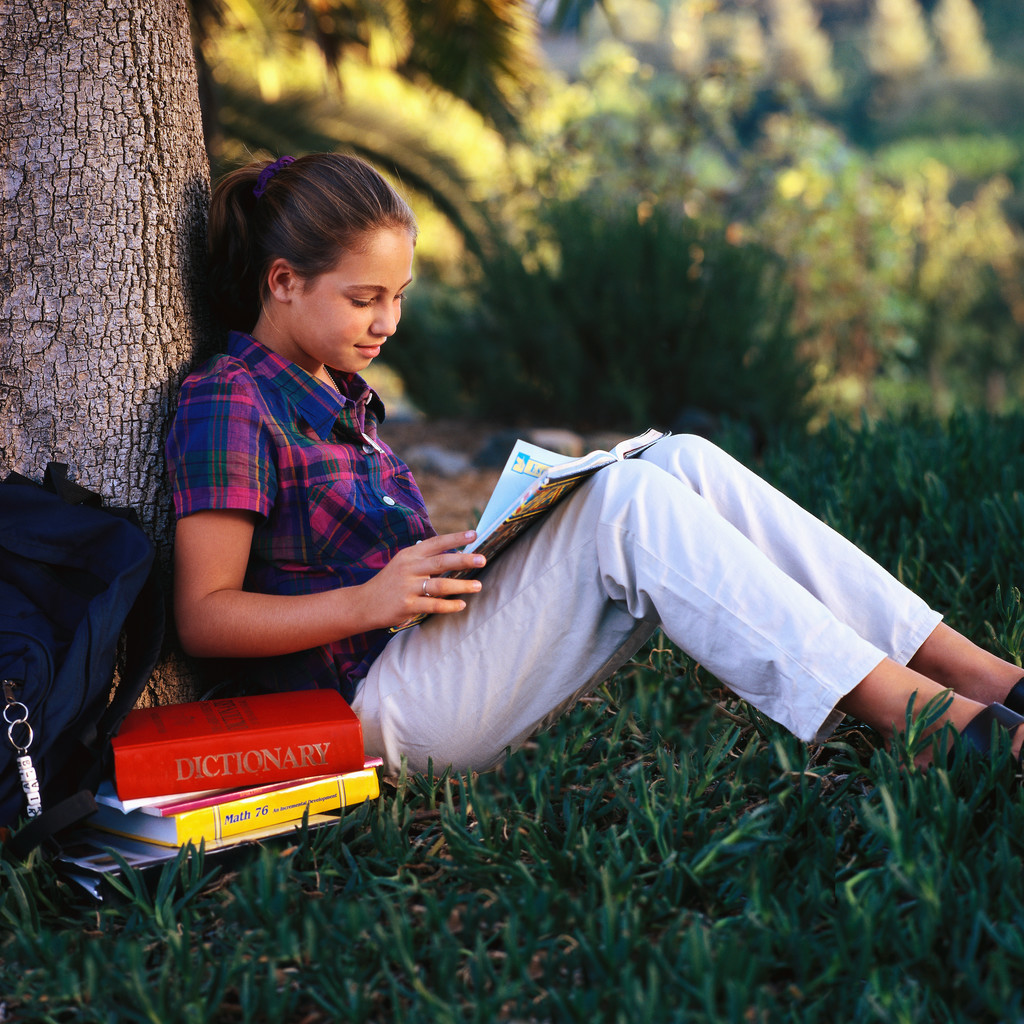 What I Blog About When I Blog About Books Notd Girl On: Character Concepts Blog