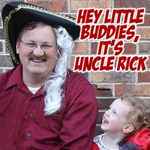 Its-Unlce-Rick