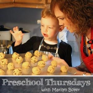 Thursdays-Preschool-cooking