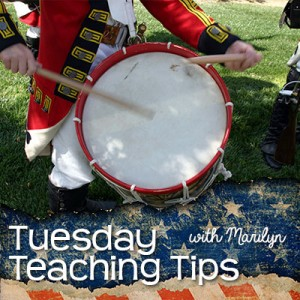 Tuesday-Teaching-Tips-FYTS