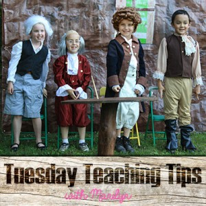 Tuesday-Teaching-Tips-4th