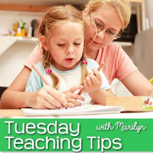 Tuesday-Teaching-Tips6-2014