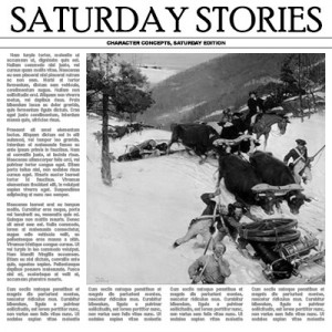 Saturday-Stories-Knox