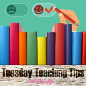 Tuesday-Teaching-Tips-(2)