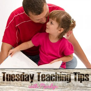 Tuesday-Teaching-Tips-Reading