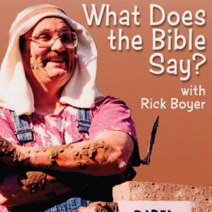 What-Does-the-Bible-Say-Rick-Boyer2