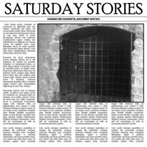 Saturday-Stories-Jail