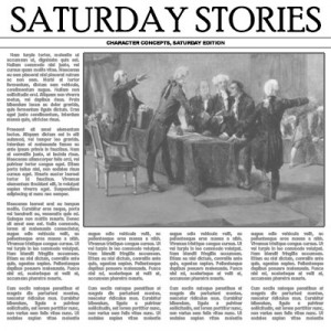Saturday-Stories-P-Livingstone