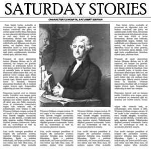 Saturday-Stories-Jefferson