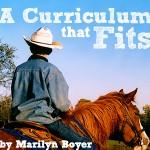 Curriculum-that-fits_300 (2)