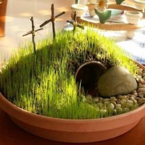 resurrection-garden-300x300