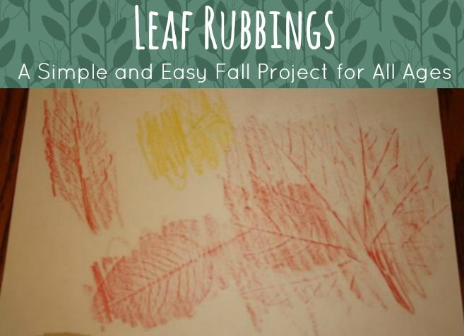 leaf-rubbings-pic-monkey