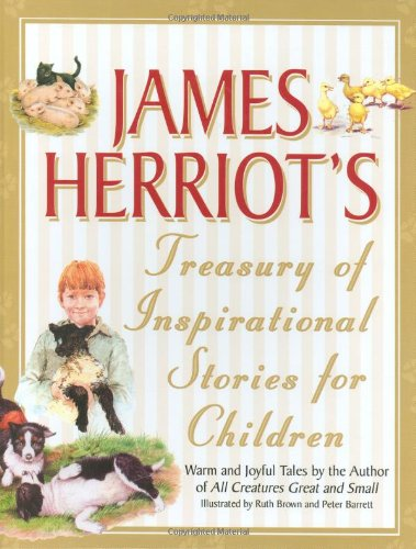 james-herriot